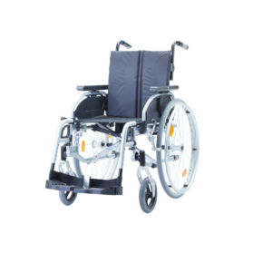 Fauteuil Pyro Light Optima