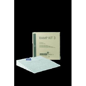 Ramp Kit