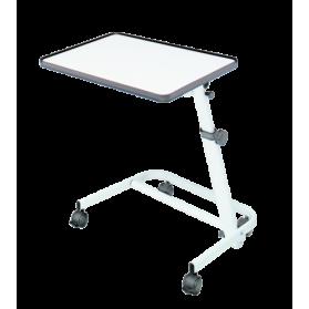 Table de lit Diffusion