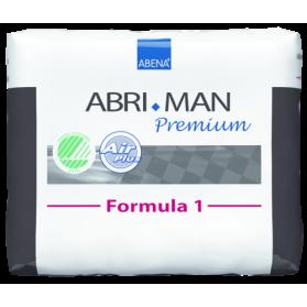 Abri-Man