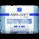 Abri-Soft