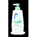 TENA Shampoo & Shower : Toilette classique