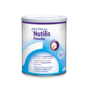 Poudre Nutilis