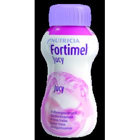 Fortimel® Jucy