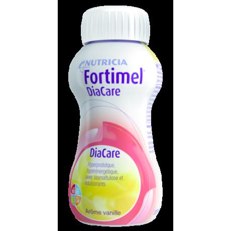 Fortimel® DiaCare