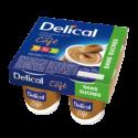 Delical Crème dessert HP HC sans sucres