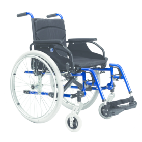 Fauteuil V300