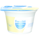 Fresubin® 2 kcal Crème