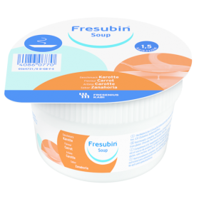 Fresubin® Soup