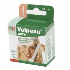 Sparadrap Velpeau® pore**