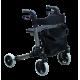 Rollator Modelito Xtra 4 roues