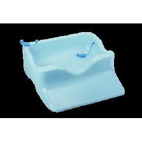 Bac à shampoing Capiluve® évolution