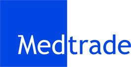 METRADE
