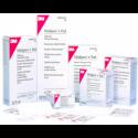 Pansement adhésif 3M™ Medipore™ + Pad*