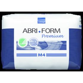 Abri-Form