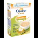 Clinutren® Cereal