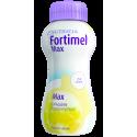 Fortimel® Max