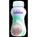 Cubitan®