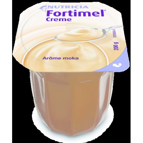 Fortimel® Creme