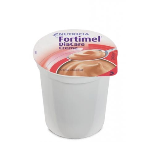 Fortimel® DiaCare Creme
