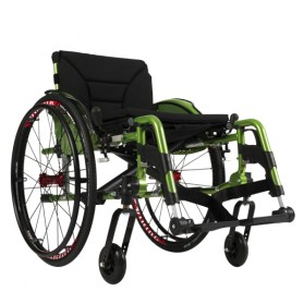 Fauteuil V300 XR