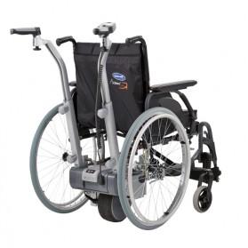 Alber Viamobil® V25
