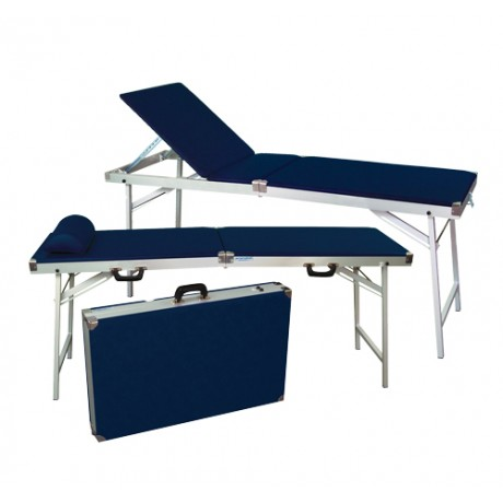 Table valise