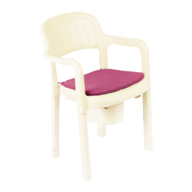 Fauteuil Madrigal