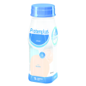 Protenplus® Drink*