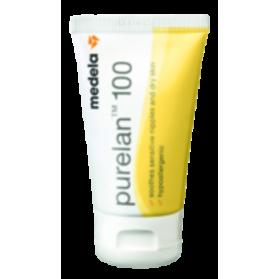Crème Purelan™100