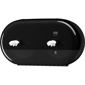 SmartOne® Mini Distributeur rouleau - T9 pour 2 rouleaux