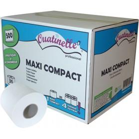 Rouleau PH compact format domestique pour Distributeur ref LI50ABU
