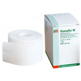 Sparadrap Curafix® H**
