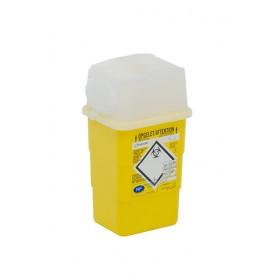 Récupérateurs de déchets Sharpsafe™