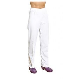 Pantalon mixte Bering