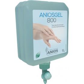 Aniosgel 800 (2)