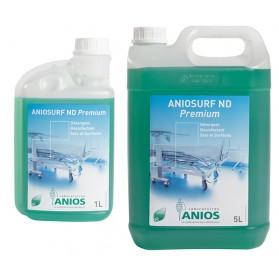 Aniosurf ND Premium (2) (3)