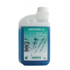 Aniosyme X3 (3)