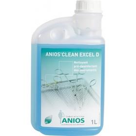 Anios'Clean Excel D (3)