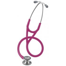 Stéthoscope 3M™ Littmann® Cardiology IV™