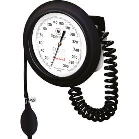 Tensiomètre manopoire Maxi+3®