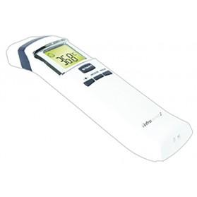 Thermomètre sans contact Infratemp 2