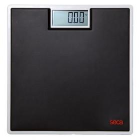 Seca 803 pèse-personne numérique