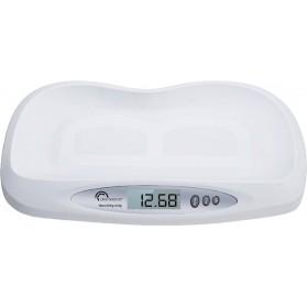 Pèse-bébé électronique Bibou 205