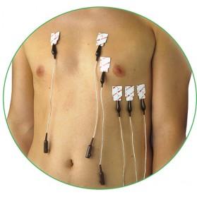 Electrodes 3M™ Red Dot™*