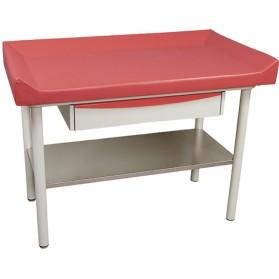Table de pédiatrie Promotal