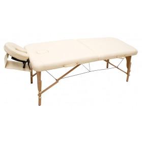 Table de massage 1 plan