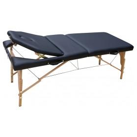 Table de massage 2 plans