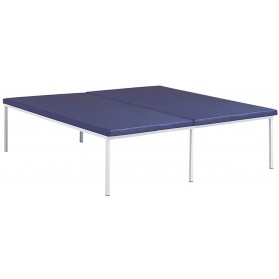 Table Bobath