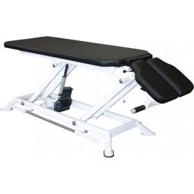 Table Premium 3096